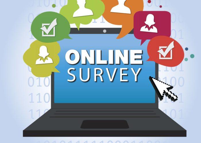onlinesurvey